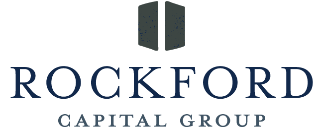 Rockford Capital Group